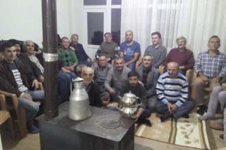 Tüm Köy Sen Ordu Şubesi: Tarım arazileri tehdit altında