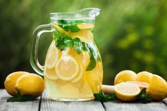 Gazoz, meyve suyu ve limonataya da ÖTV geldi