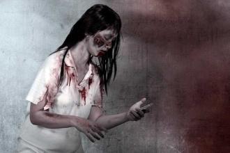 Yüz veya parmak izi kilidi ölü bir bedenle açılabilir mi?