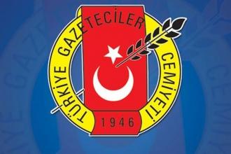 TGC: Cezaevindeki gazetecilerin bayramını kutluyoruz