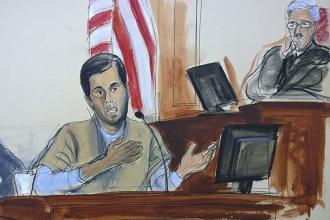 Zarrab'ın tanık olduğu 'ABD, Atilla'ya karşı' davası: 7. gün