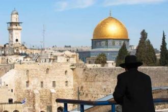 İsrail'den Erdoğan'a yanıt: Sultanlık dönemi sona erdi
