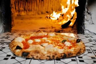 Napoli pizzası UNESCO Kültürel Miras listesine girdi
