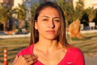 Judo Federasyonuna suçlama: Akdeniz Oyunlarına gitmeyi hak edene engel