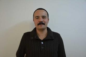 Veli Saçılık: Türkiye'nin hiçbir  yerinde insan hakları yok