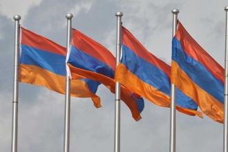 Ermenistan Türkiye ile protokolleri iptal ediyor