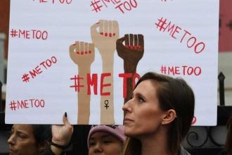 İsveç'te işyerinde tacizle mücadele sendikaları da sarstı