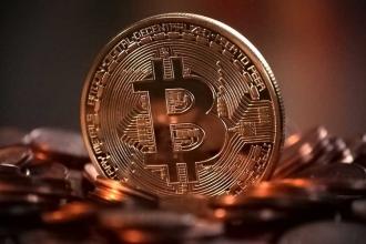 En yüksek hacimli 100 kripto paranın 94'ü değer kaybetti -23 Mart 2018