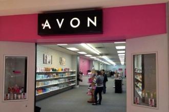 Avon'un yılbaşı kampanyasını bir de işçiden dinleyin