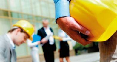 İş güvenliği  uzmanları ve  OSGB'ler