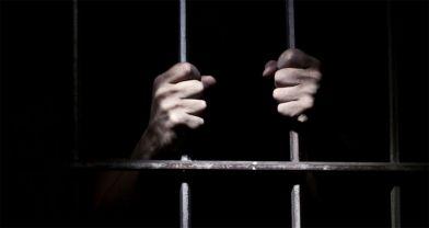 Adalet Bakanlığı Mehmet Yamaç'ı ölüme terketti