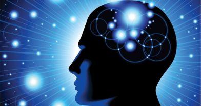 Büyük soru: Beyin dolar mı?
