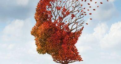 Alzheimer Günü'nde umut verici haberler