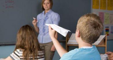 Çocuğunuz ödevlerini unutuyor mu?