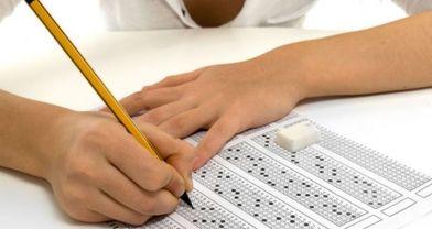 TEOG önerileri: Sınav günü şeker yemeyin