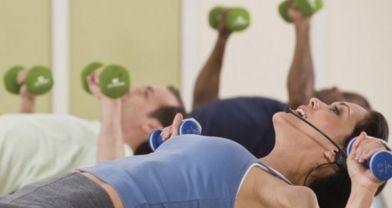 Fazla kilolardan kurtulmanın 11 yolu