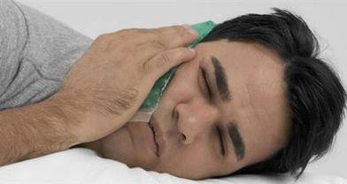 Diş ağrınız hafifletecek 10 tavsiye
