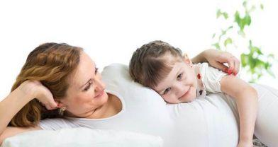 Çocuğunuzun ikizini beş yıl  sonra da doğurabilirsiniz!