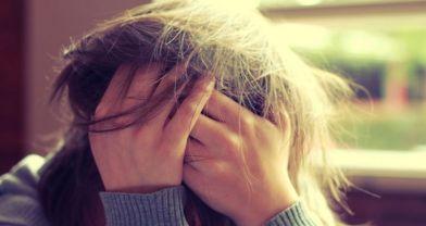 Depresyonun hafif hali; Disitimi
