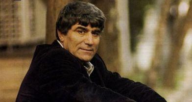 Hrant Dink ve…