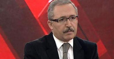 Yandaş medyada polemik sürüyor: Selvi'den Kekeç'e cevap