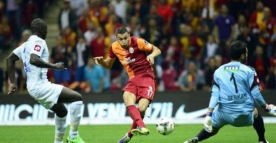 Rizespor'dan Galatasaray biletlerine yüzde yüz zam