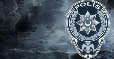 '14 Aralık Operasyonu'nda gözaltına alınan 7 polis serbest