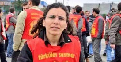 HDP'li Kenanoğlu, Özarslan'ın infazını İçişleri Bakanı'na sordu