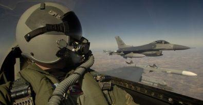 'ABD, Suriye ordusunu da hedef alabilir'