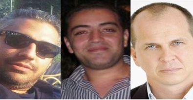 Mısır'da el Cezire muhabirlerine 3 yıl hapis cezası verildi