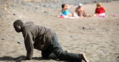 El Cezire neden artık Akdeniz'deki 'göçmenler' ifadesini kullanmayacak?