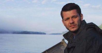 Diyarbakır'da tutuklanan İngiliz gazeteciler serbest bırakıldı
