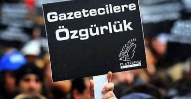 GÖP'ten Ankara'daki saldırıya tepki