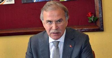 AKP'li Şahin: Tedbirlerin alınması icap ederdi