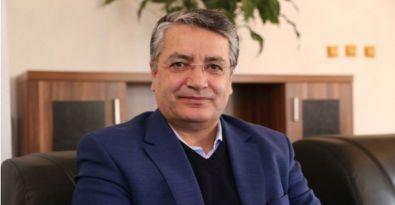 HDP: Türkiye içeride ve dışarıda savaşa sürükleniyor