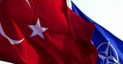 NATO'da Türkiye'nin talebiyle görüşme başladı