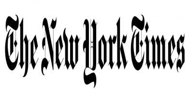 New York Times ve Telegraph Türkiye'yi yazdı