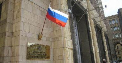 Türkiye'deki Ruslara 'eve dönün' çağrısı