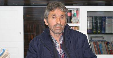 Adana'da kaçan genci vuran polise beraat