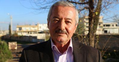 'Hükümet koridoru  Kobanê halkına  değil, IŞİD'e açıyor'