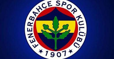 Fenerbahçe taraftarları arasında kavga: 2 yaralı