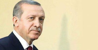 HRW: AKP'nin muhalifleri sindirme politikası devam ediyor