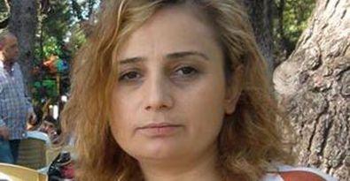 Genç kadın, boğazı kesilip kalbinden bıçaklandı