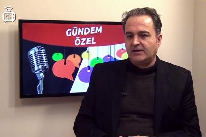 Bayhan: AKP tabanında huzursuzluğunu dile getirenlerin sayısı artıyor