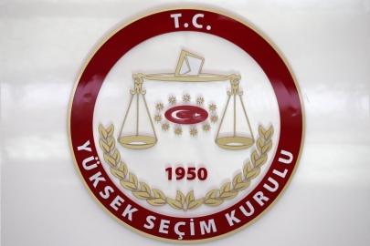 Av. Kamil Tekin Sürek ile tartışmalı YSK kararlarını değerlendiriyoruz