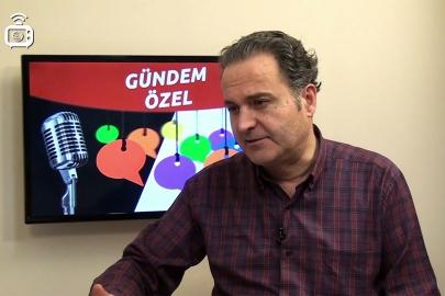 Bayhan: Samsun fotoğrafı Erdoğan'ın halkla ilişkiler fotoğrafı oldu