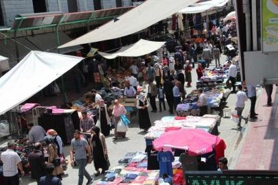 Bülent Falakaoğlu: BDDK'nin kararı vatandaşa 'Borçla yaşa' demektir