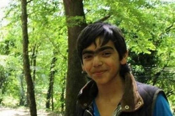 Berkin Elvan'ın vurulduğu yere ait keşif raporu: Rapor var, tespit yok