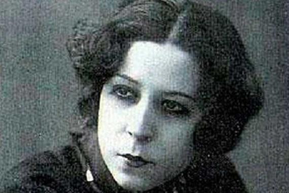 Tiyatronun kadın öncüsü: Afife Jale kimdir?