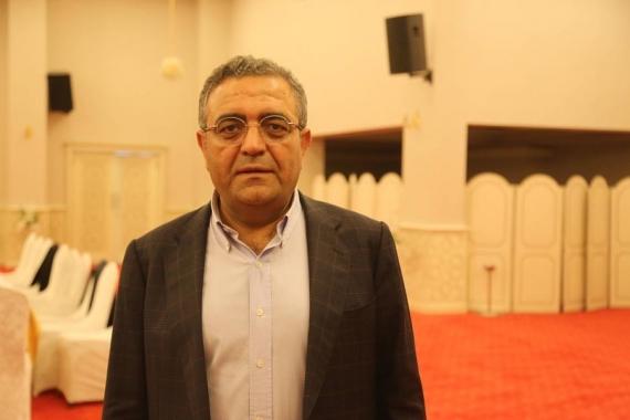 Sosyal medya operasyonu: Tanrıkulu hakkında soruşturma; 9 HDP'li tutuklandı